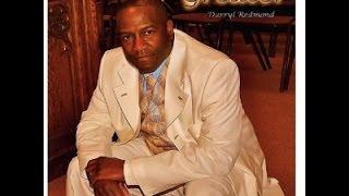 "Darryl Redmond - ""In The Name Of Jesus""  (featuring Felisha Farrar)"