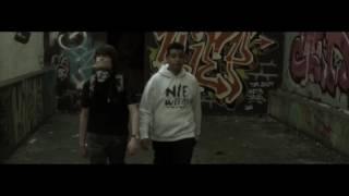 Dlaczego raperzy nic nie wiedzą? feat. TEDE x YOUNG MULTI