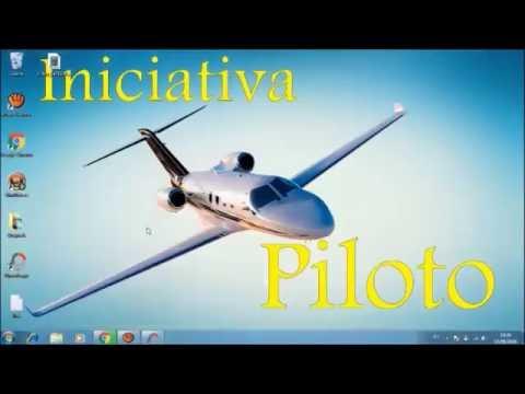 Como Baixar e Instalar FSX em PC Fraco - Flight Simulator 2004