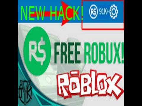 How to get free ROBUX With Inspect Element! [UNPATCHABLE]
