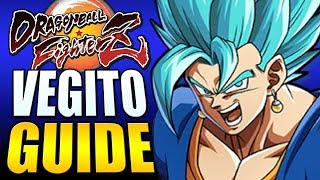 how to get distorted time egg from namekian dbx2
