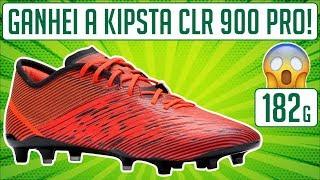 a00468bad9 Kipsta CLR 900 felnőtt futball cipő - Decathlon Magyarország ...
