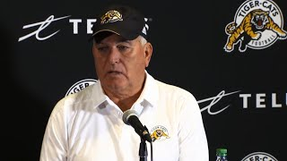 June Jones knows Manziel will be competitive, Masoli is starter