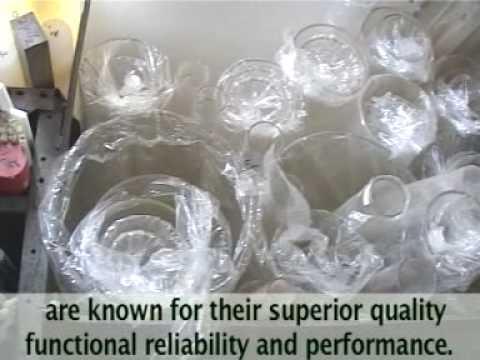 Industrial Gaskets, Industrial Gaskets Manufacturer, Industrial Gaskets Supplier