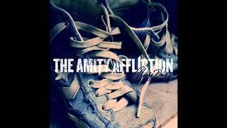 The Amity Affliction - Glory Days (Full Album) [2010]