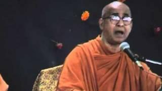 Swami Purushottamananda Bhajan : Rajeshwari
