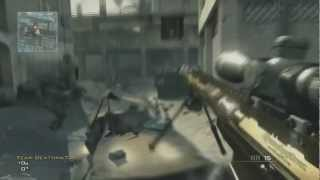 DOWNLOAD:MW3 Glitches and Tricks - Part 3 (Resistance