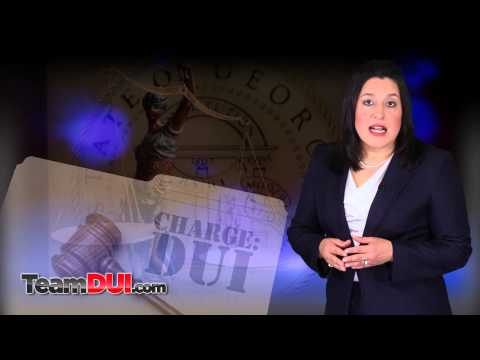 Can I drive after a DUI arrest in GA? Can I get a limited driving permit/work permit?