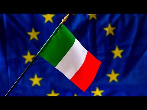 06/01/2018:Record highs in billionaire census | Is 'Italexit' possible for the new Italian gov't?