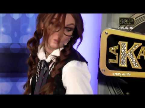 Xxx Mp4 Video La TRAVESURA De Sara Uribe Vestida De Colegiala 3gp Sex