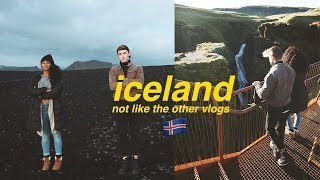 Download ICELAND STINKS AND OTHER THINGS NO ONE TOLD YOU 🇮🇸 Video