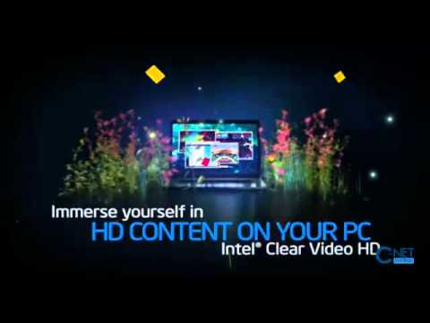 IT Solutions - Intel Next Generation Processors