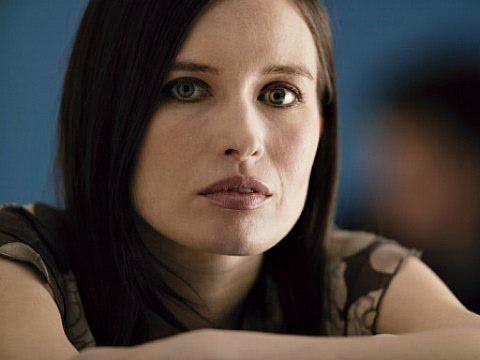 Is Postpartum Depression Ruining Your Marriage?