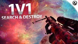 MW2 TU8 Smokey xKoVx Mod Menu 1 3 Beta (Host + OffHost) + Download