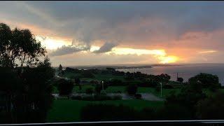 Phillip Island Day 1 - Vlog 151