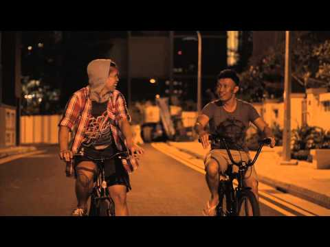 ADM Show 2013 - Digital Filmmaking Trailer (Film features)
