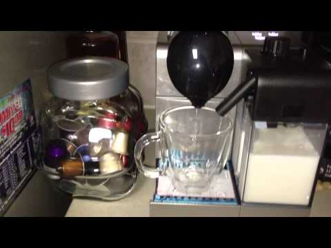 Bodum Bistro Double Wall 5-Ounce Handled Mugs Unboxing