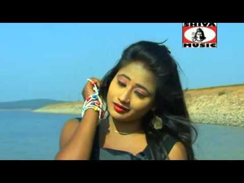 Xxx Mp4 E Re Asha Nagpuri Song 2016 Jhakhand Nagpuri Video Album Hits Of Deep 3gp Sex