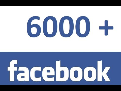 how to get fake likes on facebook auto liker 2017 https://hublaa.to