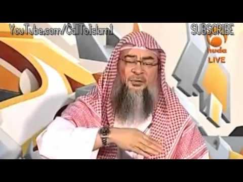 How to pray tahajjud