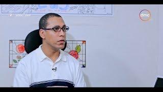 #x202b;مصر تستطيع - عبد الرحمن زيدان : التعليم في اليابان والفرق بين الحضانات في اليابان ومصر#x202c;lrm;