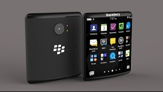Blackberry Storm X Mini Smartphone With Small Size ᴴᴰ