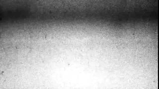 8 mm Vintage grain effect