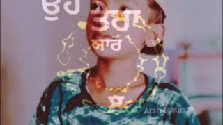 Jaskaran Gill