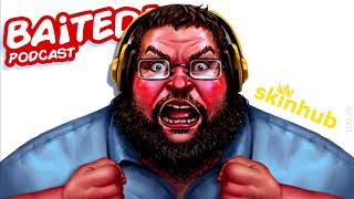 Baited! Ep #34 - Boogie2988 Uncensored!