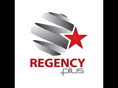 Regency Plus General Trading LLC - Mobile Phone Wholesale Huawei