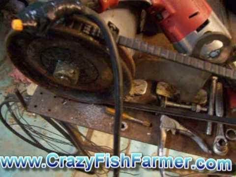 hho carburetor hho car Kawasaki Bayou 300 Carburetor 2 hv 48v alternator hho geet vapor carburetor building a vapor carburetor gasoline vapor system