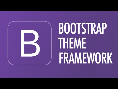Introduction to Bootstrap - Beginner Bootstrap Course