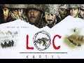 Loc Kargil 2003 1080p Full Hd Hindi Movie