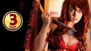 HASEENA KA INTAQAM (2020) New Released Full Hindi Dubbed Movie   Hollywood Movies In Hindi Dubbed
