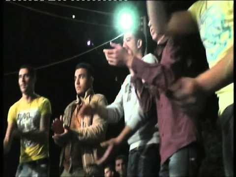 Xxx Mp4 حفلة عرس اوود ربعي الدحية بقيادة غازي ربعي ابو عمر 3gp Sex