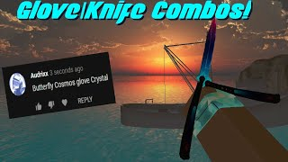 Counter Blox Secret Code Videos - 9tube tv