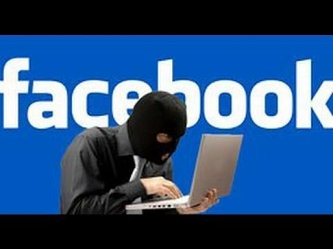 How to find email address of all facebook friends in just 5minutes #breaktheprivacy