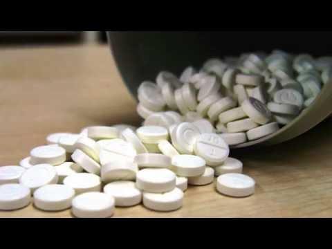 Medication Warnings