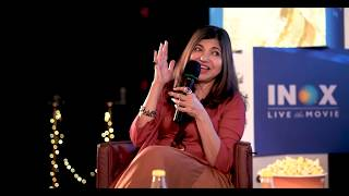 Alka Yagnik Sings Her Favourite Songs I  In Conversation with Bhawana Somaaya I World Music Day