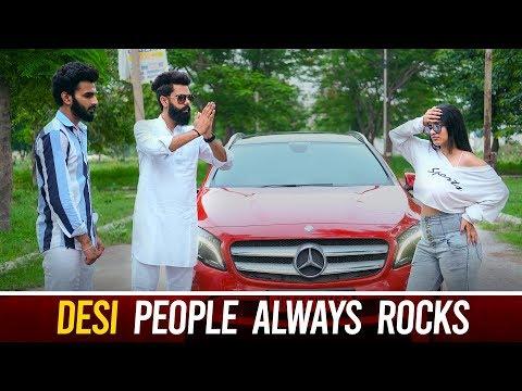 Xxx Mp4 Desi People Always Rocks Karamjale Dheeraj Dixit 3gp Sex