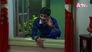 Bhabi Ji Ghar Par Hain - Episode 563 - April 25, 2017 - Best Scene