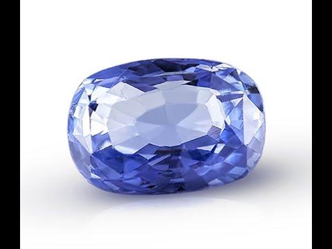 GUAKSHAT216BS Blue Sapphire Neelam Stone Buy