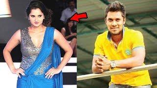 তাজা খবর! সানিয়া মির্জাকে উক্ত্যাক্ত করে এবার ফেঁসে গেলেন সাব্বির || Cricketer Sabbir Rahman Scandal