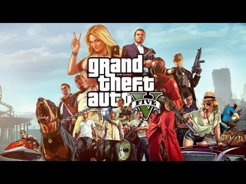 Xxx Mp4 Xxx Crazy Gamer Xxx Live Stream 3gp Sex
