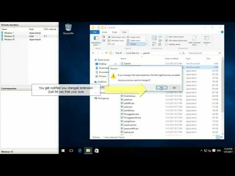 Run/kill program on remote computer with psexec/pskill