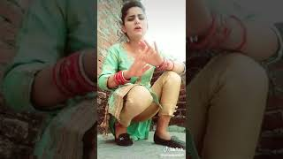 Indian Girl Pussy Show