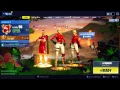 Download Great Console player HIGH KILL GAMED SQUADS POSSIBLE RECORDS!!! MP3,3GP,MP4