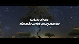 Download Vagetoz Kehadiranmu Cover By Dwiki Cj Mp3 Lagu Yt
