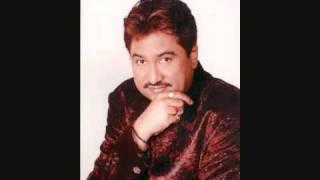 Kumar Sanu Hit Nepali Song  Phool Vaya