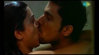 Sushmita & Randeep Spending Their Moments In The Shower | Karma Aur Holi